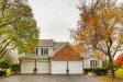 Photo of 214 Rob Roy Lane, PROSPECT HEIGHTS, IL 60070 (MLS # 10380074)