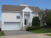 Photo of 3031 Concord Lane, WADSWORTH, IL 60083 (MLS # 10380113)
