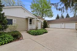 Tiny photo for 405 67th Court, DOWNERS GROVE, IL 60516 (MLS # 10380588)