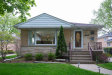 Photo of 5729 Cleveland Street, MORTON GROVE, IL 60053 (MLS # 10380746)