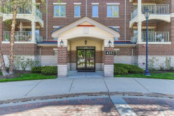 Photo of 425 Village Green, Unit Number 208, LINCOLNSHIRE, IL 60069 (MLS # 10380843)
