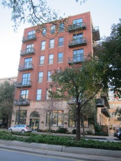 Photo of 1632 S Indiana Avenue, Unit Number 106, CHICAGO, IL 60616 (MLS # 10380986)
