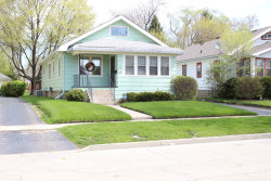 Photo of 720 W Pacific Avenue, WAUKEGAN, IL 60085 (MLS # 10381118)
