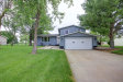 Photo of 2206 E Trailside Drive N, MAHOMET, IL 61853 (MLS # 10381219)