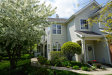 Photo of 655 Mulberry Drive, Unit Number 655, PROSPECT HEIGHTS, IL 60070 (MLS # 10381466)