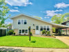 Photo of 8540 N National Avenue, NILES, IL 60714 (MLS # 10381479)