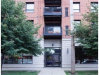 Photo of 974 W 35th Place, Unit Number 510, CHICAGO, IL 60609 (MLS # 10381499)
