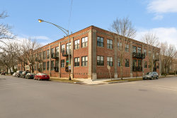 Photo of 612 N Oakley Boulevard, Unit Number 102, CHICAGO, IL 60612 (MLS # 10381787)