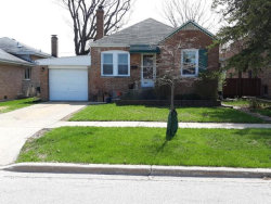 Photo of 7001 W Fargo Avenue, NILES, IL 60714 (MLS # 10381790)