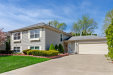Photo of 1605 Coral Reef Way, LAKE ZURICH, IL 60047 (MLS # 10381905)