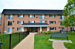 Photo of 560 Lawrence Avenue, Unit Number 204, ROSELLE, IL 60172 (MLS # 10382032)