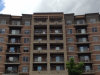 Photo of 125 Lakeview Drive, Unit Number 501, BLOOMINGDALE, IL 60108 (MLS # 10382256)