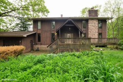 Photo of 2304 N Old Hicks Road, LONG GROVE, IL 60047 (MLS # 10382320)
