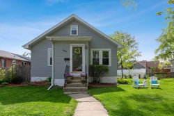 Photo of 137 N Lincoln Street, WESTMONT, IL 60559 (MLS # 10382364)
