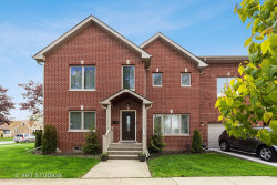 Photo of 7805 W Monroe Street, NILES, IL 60714 (MLS # 10382414)