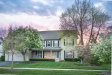 Photo of 276 Stone Fence Road, VERNON HILLS, IL 60061 (MLS # 10382476)