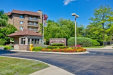 Photo of 1280 Rudolph Drive, Unit Number 1M, NORTHBROOK, IL 60062 (MLS # 10382481)