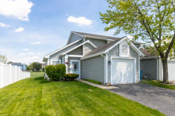 Photo of 2109 Brittany Court, GLENDALE HEIGHTS, IL 60139 (MLS # 10382560)