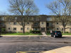 Photo of 563 Fairway View Drive, Unit Number 5-1E, WHEELING, IL 60090 (MLS # 10382755)