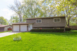 Photo of 968 Coventry Lane, CRYSTAL LAKE, IL 60014 (MLS # 10382764)