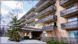 Photo of 512 Redondo Drive, Unit Number 210, DOWNERS GROVE, IL 60516 (MLS # 10383138)