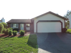 Photo of 4520 Zeppelin Drive, HANOVER PARK, IL 60133 (MLS # 10383154)