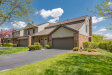 Photo of 7S361 Marion Way, NAPERVILLE, IL 60540 (MLS # 10383822)