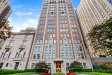 Photo of 1540 N Lake Shore Drive, Unit Number 9-10S, CHICAGO, IL 60610 (MLS # 10384032)