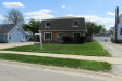 Photo of 33 Belle Drive, NORTHLAKE, IL 60164 (MLS # 10384092)