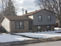 Photo of 3320 N Lewis Avenue, WAUKEGAN, IL 60087 (MLS # 10384263)