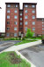Photo of 239 W 18th Street, Unit Number 1C, CHICAGO, IL 60616 (MLS # 10384393)