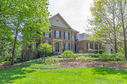 Photo of 22 Aintree Road, ST. CHARLES, IL 60174 (MLS # 10384478)