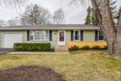Photo of 1709 Lucylle Avenue, ST. CHARLES, IL 60174 (MLS # 10384490)
