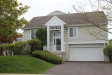 Photo of 81 Cantal Court, WHEELING, IL 60090 (MLS # 10384601)