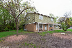 Photo of 740 Terry Lane, Countryside, IL 60525 (MLS # 10384706)
