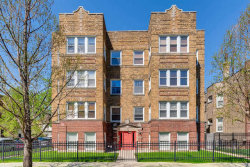 Photo of 4900 N Lawndale Avenue, Unit Number 3, CHICAGO, IL 60625 (MLS # 10384786)