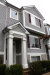 Photo of 122 Enclave Circle, Unit Number D, BOLINGBROOK, IL 60440 (MLS # 10384892)