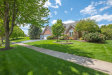 Photo of 1450 Fairway Circle, GENEVA, IL 60134 (MLS # 10384906)
