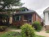 Photo of 8210 S Manistee Avenue, CHICAGO, IL 60617 (MLS # 10385033)