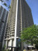 Photo of 6007 N Sheridan Road, Unit Number 34F, CHICAGO, IL 60660 (MLS # 10385080)