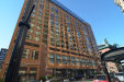 Photo of 520 S State Street, Unit Number 706, CHICAGO, IL 60605 (MLS # 10385093)