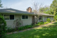 Photo of 25156 N Barsumian Drive, TOWER LAKES, IL 60010 (MLS # 10385202)