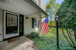 Photo of 363 Coventry Court, CLARENDON HILLS, IL 60514 (MLS # 10385547)