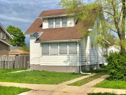 Photo of 437 S Fulton Avenue, WAUKEGAN, IL 60085 (MLS # 10385745)