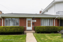Photo of 7046 W Greenleaf Street, NILES, IL 60714 (MLS # 10385914)