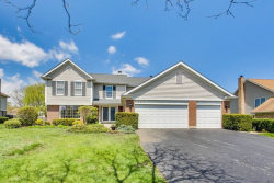 Photo of 292 Noble Circle, VERNON HILLS, IL 60061 (MLS # 10385921)