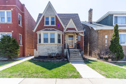 Photo of 5153 W Melrose Street, CHICAGO, IL 60641 (MLS # 10386005)