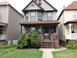 Photo of 4354 N Keeler Avenue, CHICAGO, IL 60641 (MLS # 10386034)