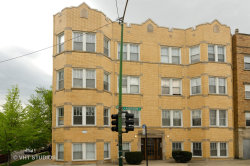 Photo of 4201 W Addison Street, Unit Number 3B, CHICAGO, IL 60641 (MLS # 10386166)