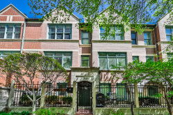 Photo of 1455 S Indiana Avenue, CHICAGO, IL 60605 (MLS # 10386384)